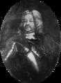 Antonio Farnese - Parma, R. Galleria.png