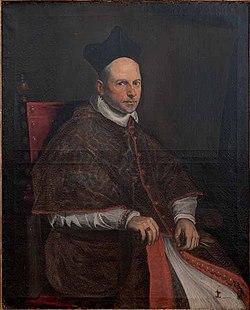 Antonio Maria Graziani by Domenico Tintoretto.jpg