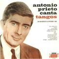 Antonio Prieto...Canta Tangos.png