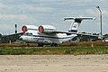 Antonov An-72 (RA)-72947 (8531726601).jpg