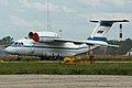 Antonov An-72 RA-72913 (8528397327).jpg