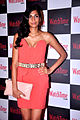 Anushka Manchanda at the launch of Watch Time's magazine 05.jpg
