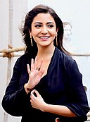 Anushka Sharma promoting Zero.jpg