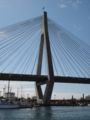 Anzac Bridge 3.jpg