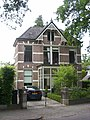 Apeldoorn-canadalaan-07030027.jpg