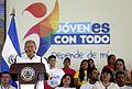 Apertura de sede programa de empleo Jóvenes con todo, Soyapango (26065237342).jpg