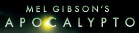 Apocalypto Logo.png