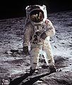 Apollo Moonwalk2.jpg
