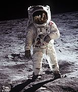 Apollo Moonwalk2.jpg