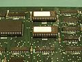 Apple Lisa Teardown (15905622917).jpg