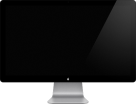 Apple Thunderbolt Display.png