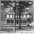 Appletons' Halleck Fitz-Greene - Guilford mansion.jpg