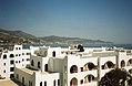Appolonia Beach Hotel, Gazi (150703) (9450011041).jpg
