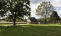 Appomattox barn VA1.jpg