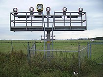 Approach Lighting System Bremen 1.jpg