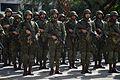 Apresentação de tropas do exército que atuarão nos jogos (28235080300).jpg