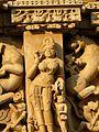 Apsara Khajuraho.jpg