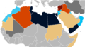 Arab-Spring map.png