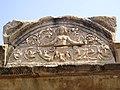 Arabesque, Temple of Hadrian.jpg