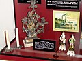 Arabia Steamboat Museum - Kansas City, MO - DSC07220.JPG
