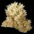 Aragonite-266156.jpg