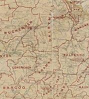 Aramac Division, March 1902.jpg