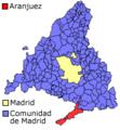 Aranjuez-situacion2.png