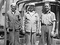 Arbeidslag på Vallø oljeraffineri - Arbeidslag 1952 1.jpg