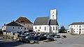 Arbing - Schlossberg.JPG