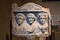 Archäologisches Museum Thessaloniki (Αρχαιολογικό Μουσείο Θεσσαλονίκης) (47779609122).jpg
