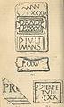 Arch Camb Vol 2 1872 21 14.jpeg
