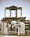 Arch of Hadrian, Athens (3388897076).jpg