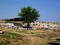 Archaeological areas 33.JPG