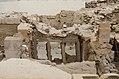 Archaeological site of Akrotiri - Santorini - July 12th 2012 - 18.jpg