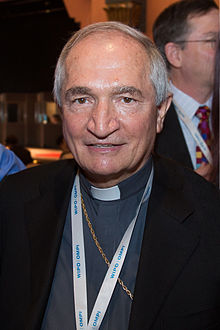 Archbishop Tomasi at WIPO Dip Con in Marrakech.jpg