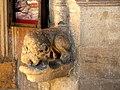 Archikatedra św. Jana Chrzciciela we Wrocławiu DSCF0037.jpg