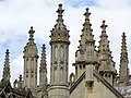 Architectural Detail - Cambridge - England - 06 (28186775952).jpg