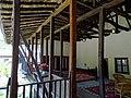 Architectural Detail - Ethnographic Museum - Berat - Albania - 01 (41616172875).jpg