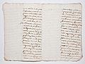 Archivio Pietro Pensa - Esino, C Atti della comunità, 119.jpg