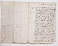 Archivio Pietro Pensa - Esino, C Atti della comunità, 186.jpg