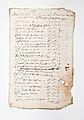 Archivio Pietro Pensa - Esino, D Elenchi e censimenti, 025.jpg