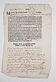 Archivio Pietro Pensa - Esino, G Atti privati, 397.jpg