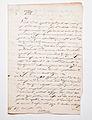 Archivio Pietro Pensa - Vertenze confinarie, 4 Esino-Cortenova, 117.jpg