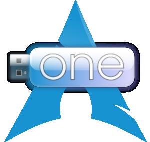 ArchOne - ArchOne logo