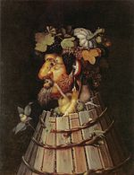 Arcimboldo Autumn 1572 (private).jpg
