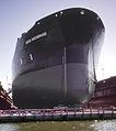 Arco Anchorage Drydocked At Portland, Oregon.jpg