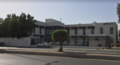 Arco Saudi office.png