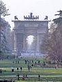 Arco della Pace Parco Sempione2.jpg