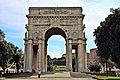 Arco di Trionfo (1).jpg