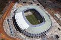 Arena Castelão 13.jpg